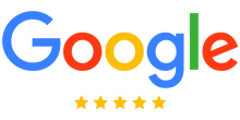 5 Star Google Review-Temecula Tree Trimming and Stump Grinding Services-We Offer Tree Trimming Services, Tree Removal, Tree Pruning, Tree Cutting, Residential and Commercial Tree Trimming Services, Storm Damage, Emergency Tree Removal, Land Clearing, Tree Companies, Tree Care Service, Stump Grinding, and we're the Best Tree Trimming Company Near You Guaranteed!